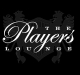 players lounge logo
